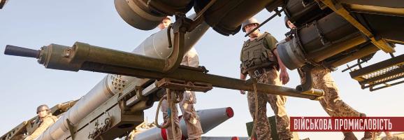 Міністра оборони треба зробити віцепрем'єром – Руснак