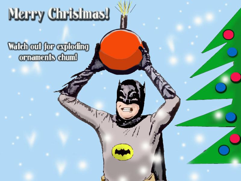 http://2.bp.blogspot.com/-K77LWZdLuzU/TvPGxaH5B_I/AAAAAAAAA8M/xX6V0Ly6Vd8/s1600/christmas-batman.jpg