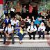 Tertipu CPNS Kota Surabaya