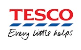 Tesco Recruitment 2017 2018 Tesco Latest Opening Jobs For Freshers