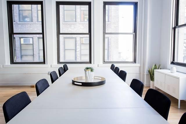 Mengapa Virtual Office Menguntungkan Bagi Usaha Rintisan