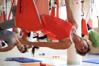 deporte, aero,yoga, pilates ,fitness ,escuela