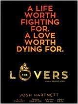 The Lovers Legendado