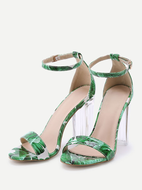 http://it.shein.com/Green-Leaf-Print-Two-Part-Heeled-Sandals-p-347246-cat-1751.html?utm_source=unconventionalsecrets.blogspot.it&utm_medium=blogger&url_from=unconventionalsecrets