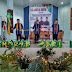 Ustadz Kembar 3 Meriahkan Puncak Semarak FKSI 2018