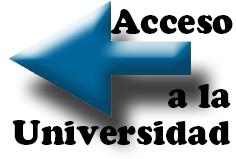 http://www.educa.jcyl.es/universidad/es/servicio-ensenanza-universitaria/acceso-universidades-publicas-castilla-leon