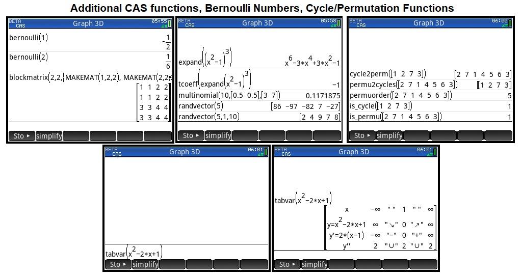 bernoulli 39 s equation graph. eddie bernoulli 39 s equation graph