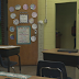 New technology looks to help schools be prepared for lockdown situations