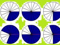 Soal Ulangan Matematika SMP Kelas 7 Bab Pecahan