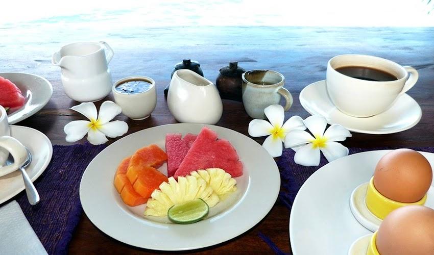 Rekomendasi Kuliner Kuta Bali yang Halal dan Enak