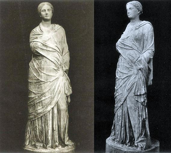 Αρχαιολογικό Μουσείο της Κω. Τα αγάλματα μιλούν και συστήνονται