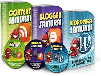 Este nuevo avance Software Technology se integra perfectamente con Blogger y Wordpress para generar múltiples automatizada y confiables fuentes de ingresos! Sé lo que probablemente está pensando en este momento...