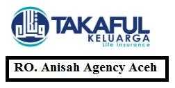 Lowongan Kerja PT. Asuransi Takaful Keluraga - Januari 2016