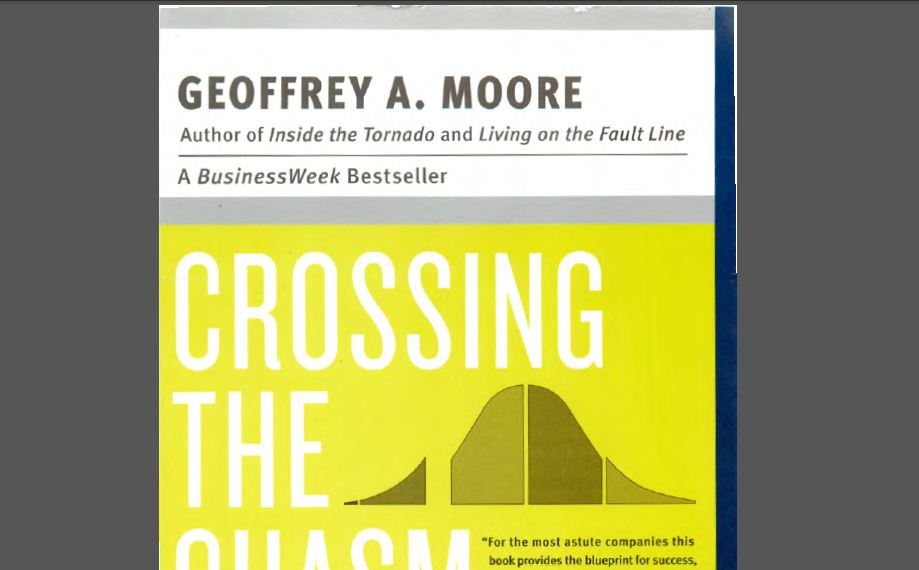 Geoffrey moore crossing the chasm revised edition english book download now geoffrey moore crossing the chasm revised edition english book in pdf for free malvernweather Images