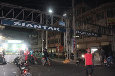 Pasang Indovision Pematang Siantar-085228764748