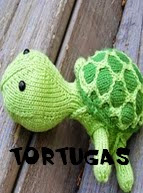 http://patronesjuguetespunto.blogspot.com.es/2014/06/patrones-tortugas.html