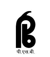 PSB, Punjab and Sind Bank, Punjab and Sind Bank Answer key, New Delhi, Answer Key, freejobalert, Sarkari Naukri, psb logo