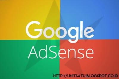 Cara Daftar Google Adsense Agar Cepat Di terima