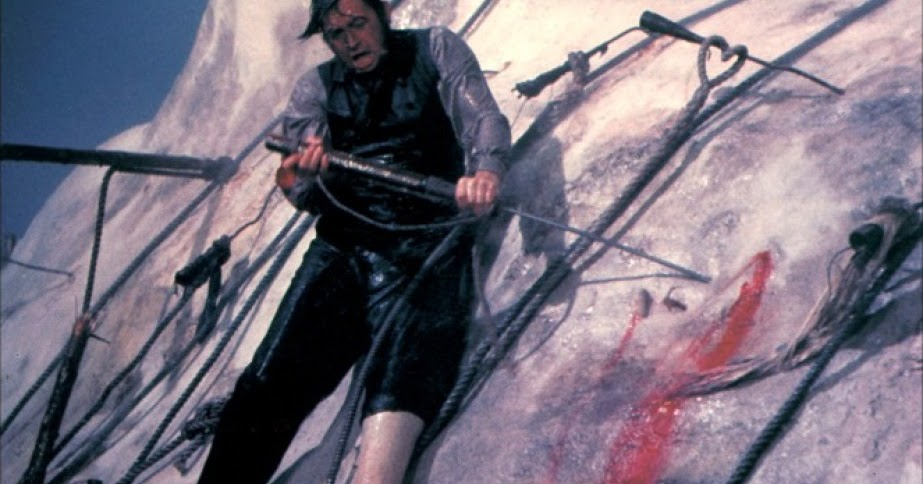 Pequod Moby-Dick - Wikipedia