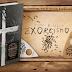 [Lançamento] Darkide irá republicar O Exorcismo de Thomas B. Allen