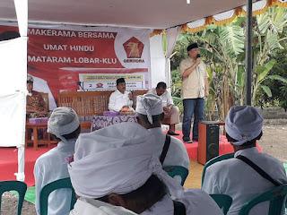 HBK Pepadu Lombok yang Layak Dipilih