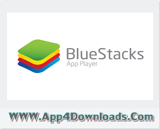 BlueStacks App Player 3.50.48.1637 Download For Windows