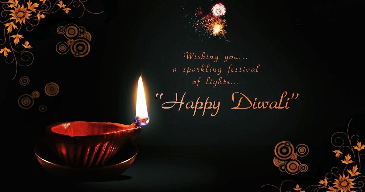 High Definition Diwali Wallpapers A Unique Wish: Happy Diwali Wishes And Greetings