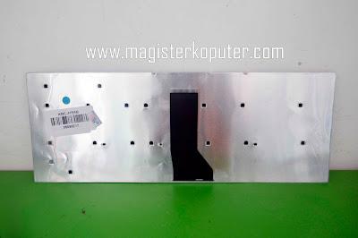 Keyboard Laptop Acer Aspire 3830 3830G 3830T 3830TG, 4755 4755G, 4830 4830G 4830T 4830TG Series