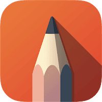 Download APK for Autodesk SketchBook Pro