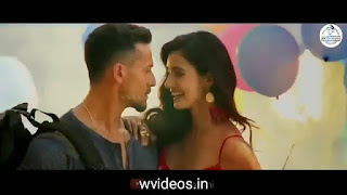 Lo Safar Shuru Ho Gaya New Love Song Whatsapp Status Video