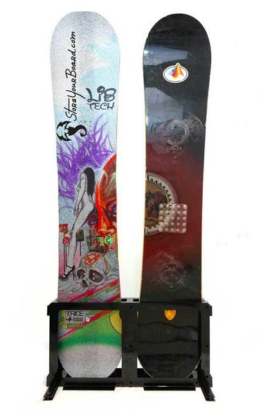 Used snowboard for sale craigslist