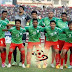 Nhận định U23 Bangladesh vs U23 Thái Lan, 16h00 ngày 16/8 (ASIAD)