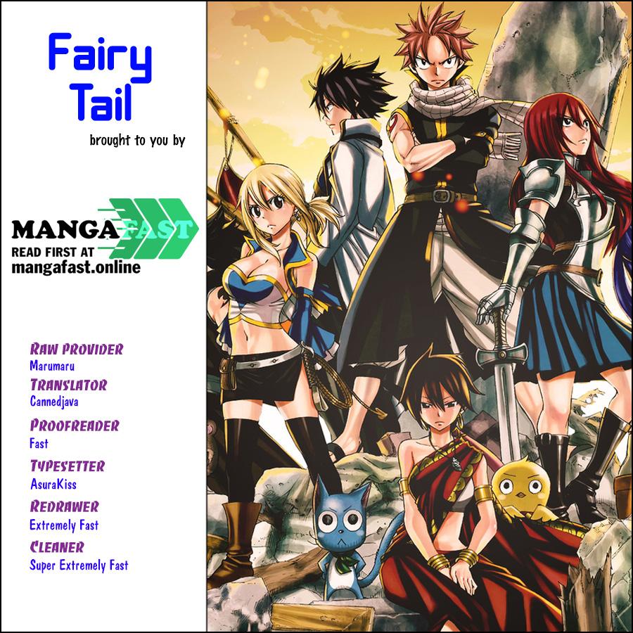 Fairy Tail Ch.489