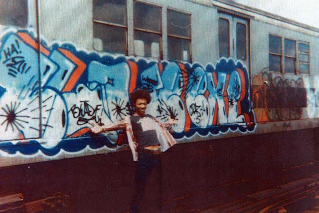 graffiti ausmalbilder, graffiti bilder zum ausmalen, graffiti schrift, ausmalbilder graffiti