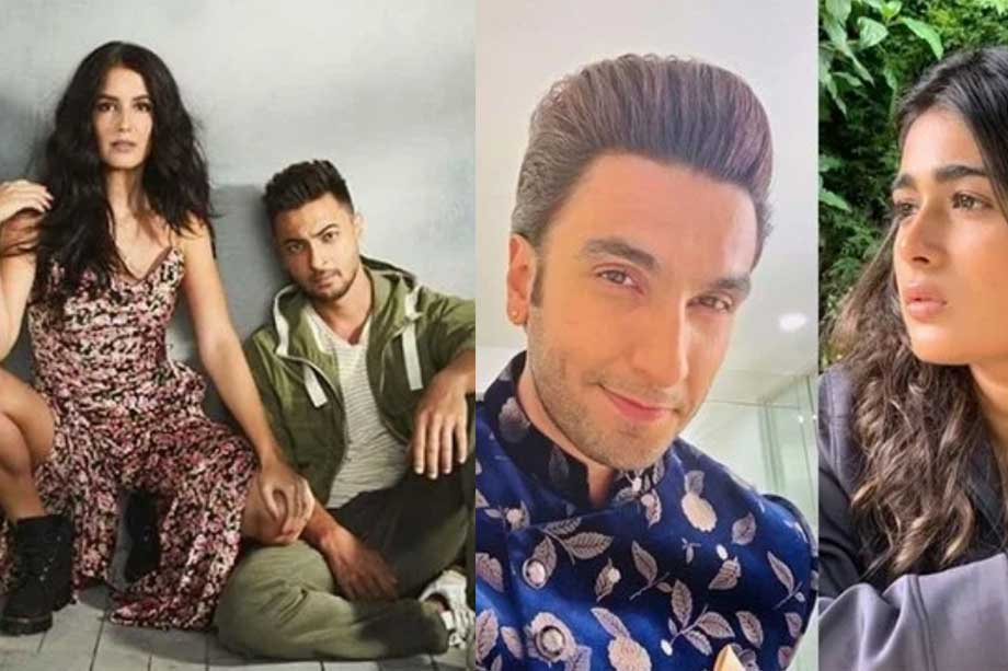 18 fresh Bollywood pairings in 2020 that will surprise you
