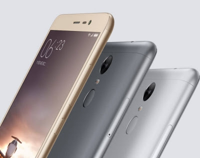 co nen dung redmi 3 note