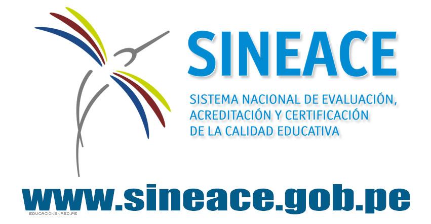 SINEACE: Conozca las cinco regiones con mayor cantidad de acreditaciones otorgadas por el Sistema Nacional de Evaluación, Acreditación y Certificación de la Calidad Educativa - www.sineace.gob.pe