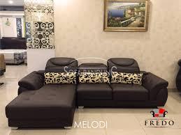 Sofa Minimimalis Bandung Jawa Barat Desain Furniture Ruang Tamu