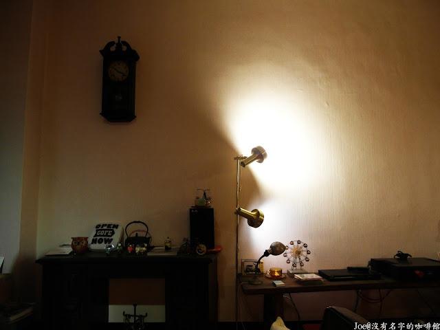 SAM 2107 - 【台中咖啡】沒有名字的咖啡館-隱藏在街頭巷弄裡的咖啡店@老屋咖啡@沒有名字@人情味的咖啡@手沖咖啡 @TaiwanCoffee @ Taichung Coffee