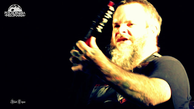 Scott Kelly (Neurosis)