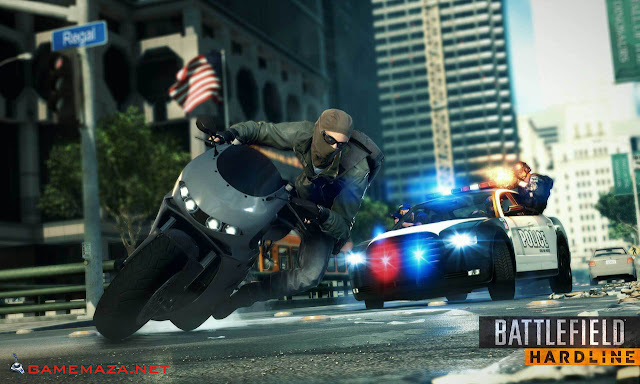 Battlefield-Hardline-Game-Free-Download