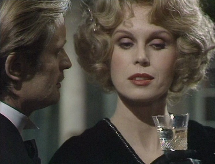sapphire and steel assignment 5