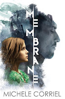 http://cbybookclub.blogspot.com/2016/12/blog-tour-review-giveaway-membrane-by.html