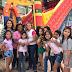 Prefeitura de Água Branca-PI promove dia de alegria para as crianças