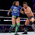 Quem irá enfrentar AJ Styles pelo WWE Championship no Crown Jewel?
