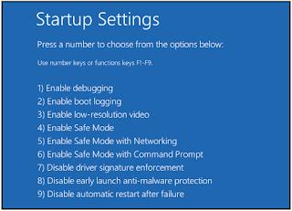 Cara Flash Xiaomi Redmi 3 Dengan 20 langkah Mudah