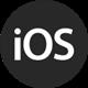 1430175316 iOS 128 - Dubsmasch, o aplicativo de dublagem que viralizou na internet.