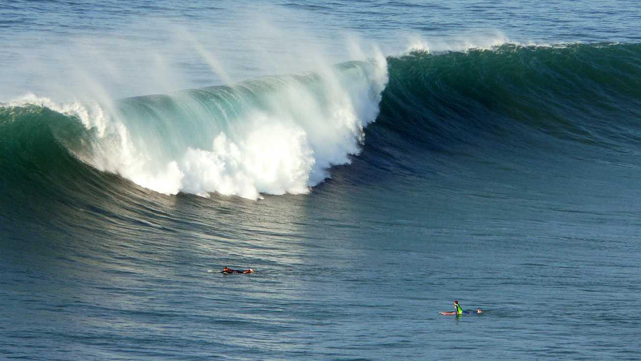surf menakoz noviembre 2015 01