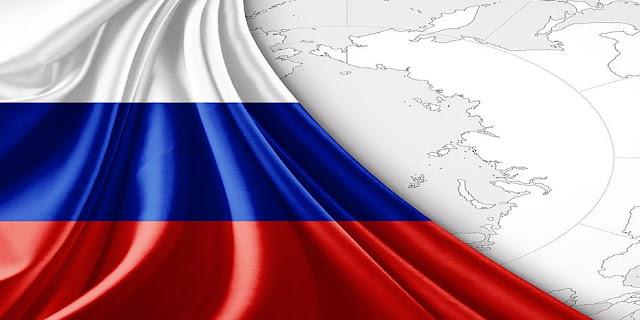 Η Μόσχα απελαύνει Αμερικανούς διπλωμάτες