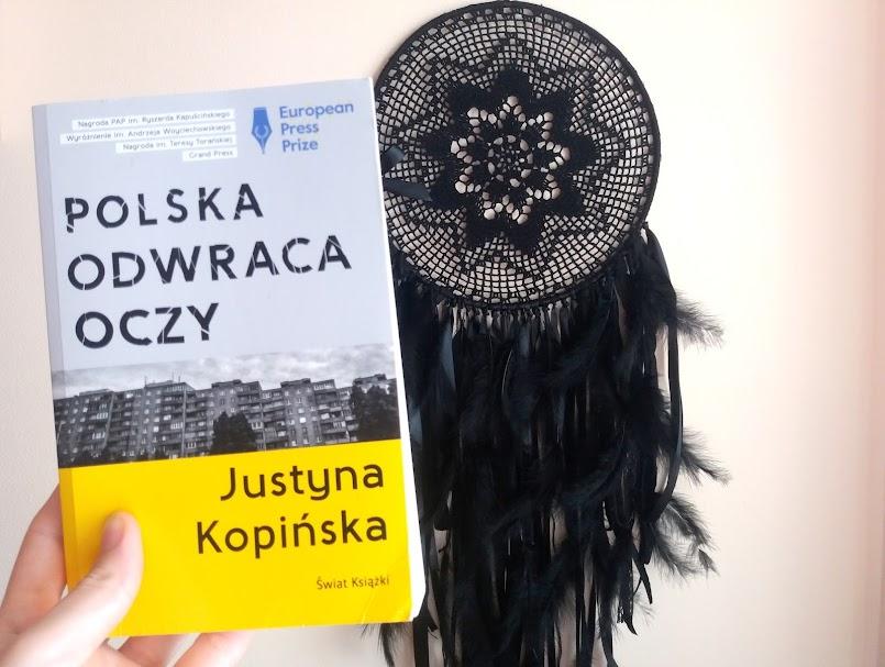 """Krótko i na temat #3: """"Polska odwraca oczy"""", """"To nie jest twoje dziecko"""""""
